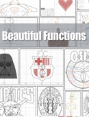 Beautiful Functions