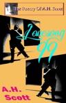 The Poetry Of AH Scott Lovesong 99