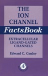 The Ion Channel Factsbook