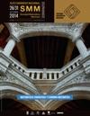 XLVII Congreso Nacional De La SMM Matematicas Financieras Y Economia Matematica