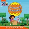 La Aventura De Dora Con Las Formas Lee Conmigo Libro De Cuentos Dora La Exploradora