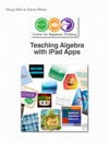 Teaching Algebra With IPad Apps
