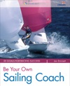 Be Your Own Sailing Coach For Tablet Devices