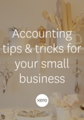 Accounting tips & tricks for your small business