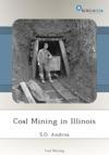 Coal Mining In Illinois