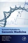 Economic Evaluation In Genomic Medicine
