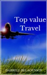 Top Value Travel