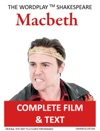 Macbeth Enhanced Edition