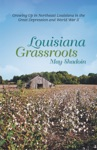 Louisiana Grassroots