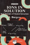 Ions In Solution