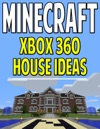 Minecraft Xbox 360 House Ideas