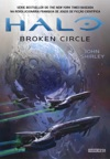 Halo Broken Circle