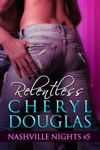 Relentless Book Five Nashville Nights