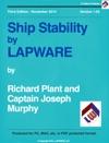 LAPWARE Stability