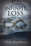 Infinite Loss Infinite Series Book 3