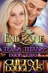 End Zone Texas Titans 2