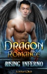 Dragon Romance Rising Inferno