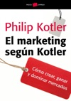El Marketing Segn Kotler