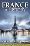 France A History