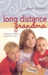 Long Distance Grandma