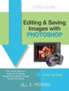 Editing  Saving Images With Photoshop