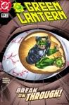 Green Lantern 1990- 124
