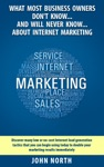 What Most Business Owners Dont KnowAnd Will Never KnowAbout Internet
