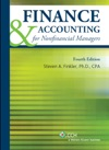 Finance  Accounting For Nonfinancial Managers