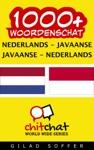 1000 Nederlands - Javaanse Javaanse - Nederlands Woordenschat
