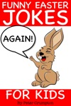 Funny Easter Jokes For Kids Again