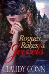 Rogues Rakes  Jewels
