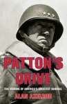 Pattons Drive