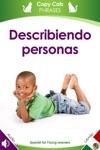 Describiendo Personas  Latin American Spanish