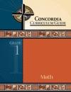 Concordia Curriculum Guide