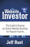 The Website Investor