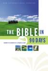 NIV Bible In 90 Days EBook