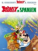 Asterix 14