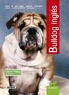 Bulldog Ingls