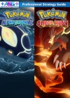 Pokemon Omega Ruby And Alpha Sapphire Strategy Guide Walkthrough Help Tips And Tricks