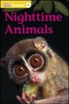 DK Readers L0 Nighttime Animals