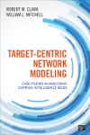 Target-Centric Network Modeling