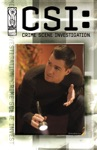 CSI Crime Scene Investigation 2