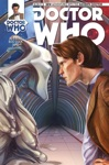 Doctor Who The Eleventh Doctor 5