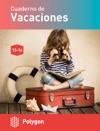 Cuaderno De Vacaciones 13-14