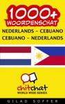 1000 Nederlands - Cebuano Cebuano - Nederlands Woordenschat
