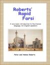 Roberts Rapid Farsi