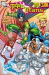 Teen Titans 2003- 27