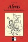 Alexis Band 1