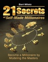 21 Secrets Of Self-made Millionaires