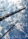 Direttiva EMC 2014